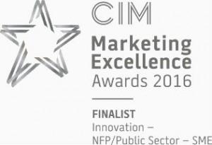 MEA-2016-Finalist-Innovation-NFP-PS-SME-RGB