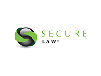 Secure Law