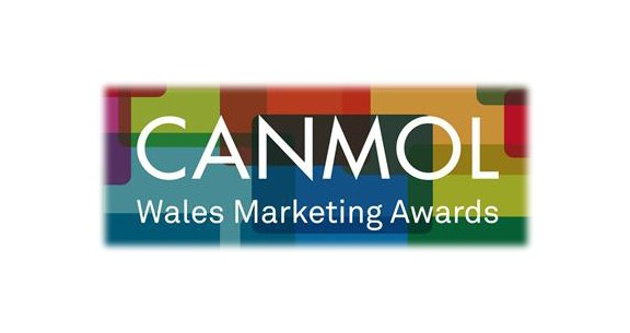 The Media Angel proudly supports this years CIM Canmol Wales Marketing Awards!
