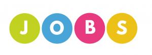 Vacancies / Jobs - The Media Angel