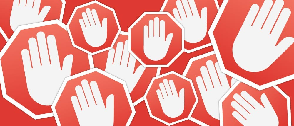 IAB report finds 1 in 7 UK adults use ad blockers online