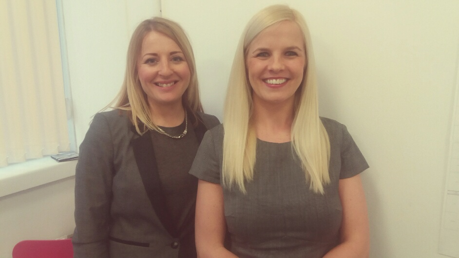 The Media Angel appoints new Business Development Manager and Media Planner