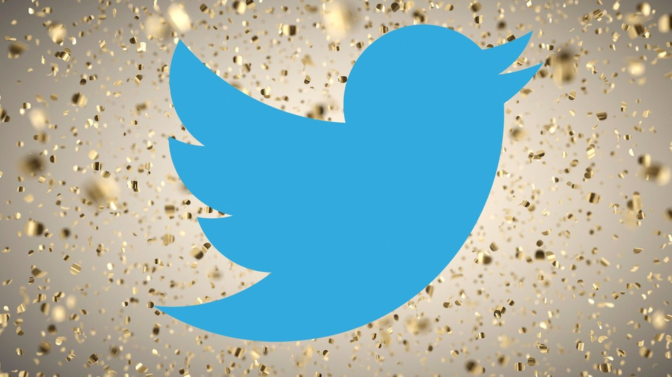 Twitter turns 10 today!