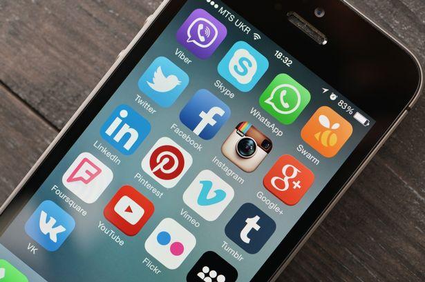 11 tips for effective social media use