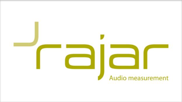 Rajar Quarter 2 2016