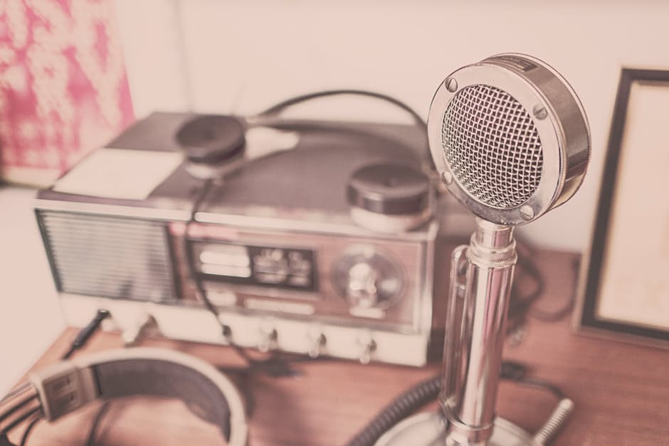 RAJAR Q4: What you need to know