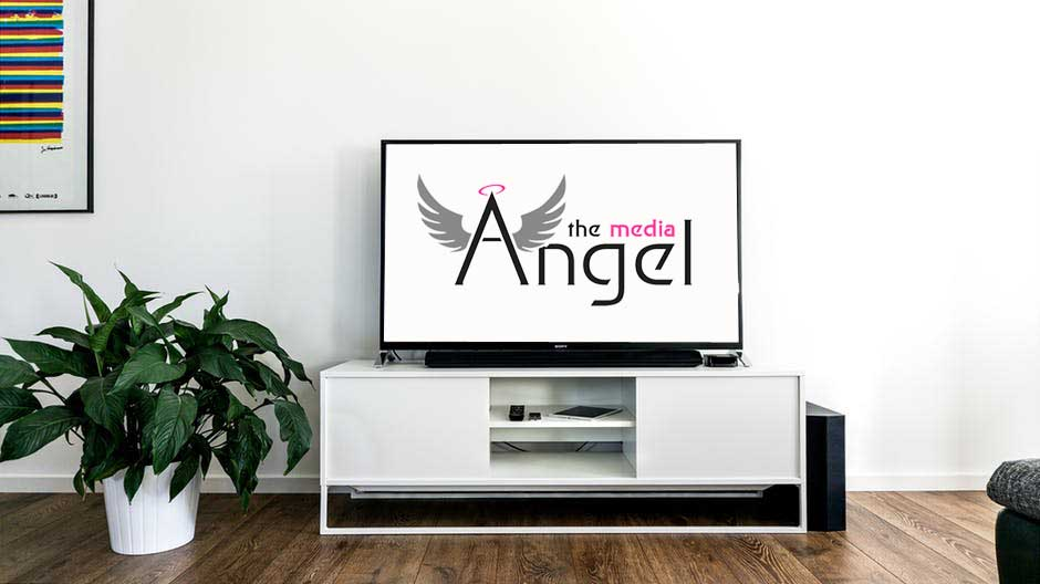 TV sponsorship helps build brand affinity