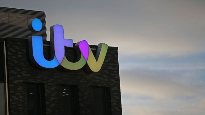 The 2017 Interim results are in and ITV is on track to deliver