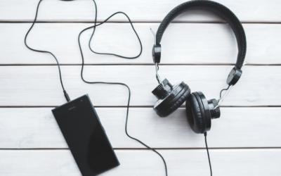 Radio and Digital Audio Listeners