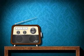 Rajar Q4 2017.  Who are the winners and losers?