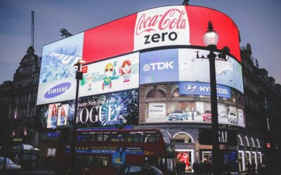 Advertising spend in the UK grows for 19th consecutive quarter