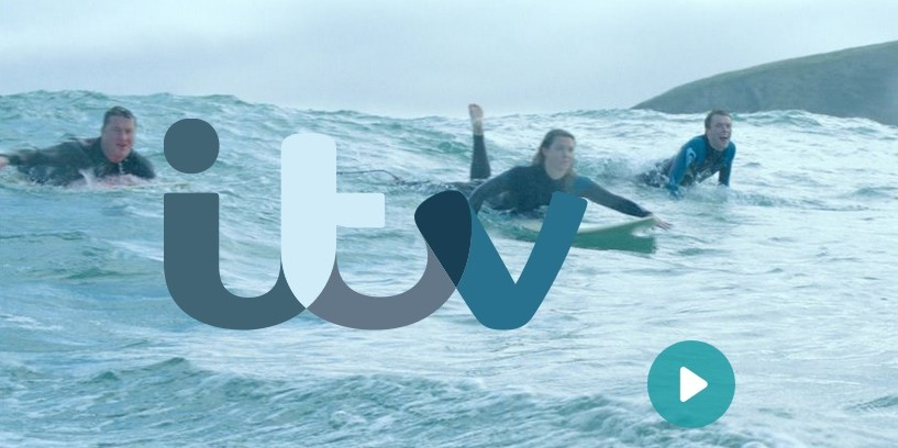 'ITV will be more than TV': broadcaster sees ad revenues rise on back of Love Island & World Cup