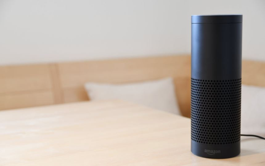 What will advertising on voice sound like?
