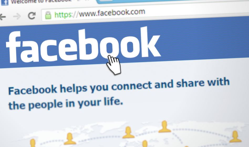 Improve the way you use Facebook for business