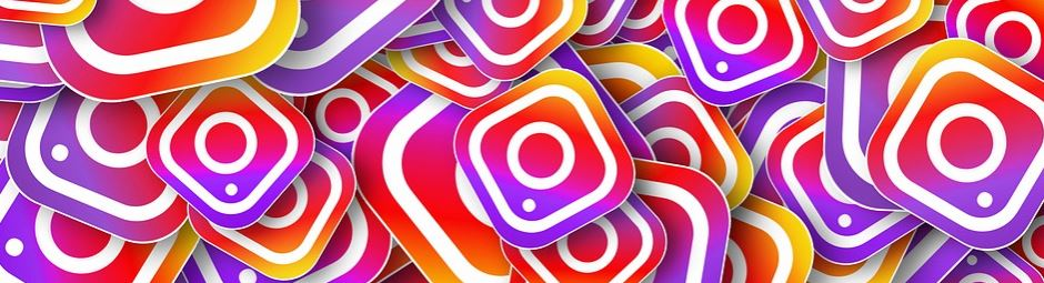 Improve the way you use Instagram for business