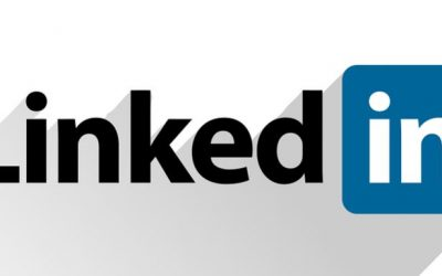 Improve the way you use LinkedIn for business