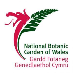 national botanic garden of wales marketing advertising