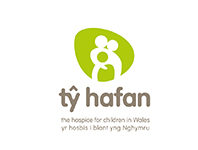 ty hafan charity marketing
