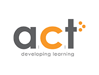 act training marketing