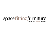 space fitting furniture advertising marketing
