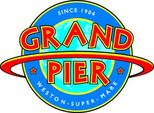 grand pier marketing