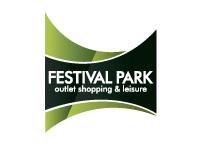 festival park marketing