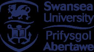 swansea university wales marketing