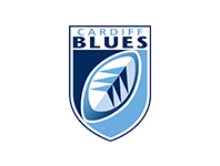 cardiff blues marketing