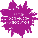 british science association marketing