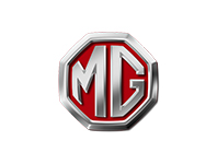 mg cars marketing