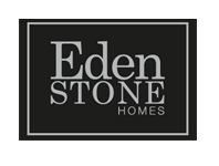 edenstone home property marketing wales advertising