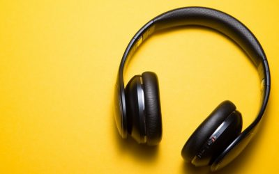8 Reasons to Advertise on Audio