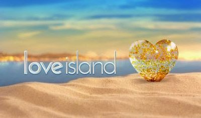 Reaching a young audience: Love Island