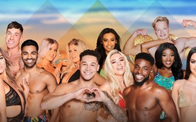 ITV build on 2019 growth with rival to Sky Adsmart