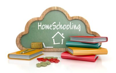 Home-schooling resources