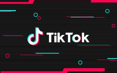 TikTok Enters BrandZ's Top 100