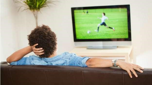 Advertising Rebound Evident on Linear TV and VOD