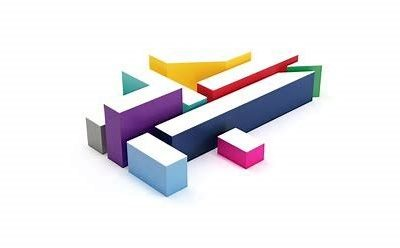 The Future of Channel 4