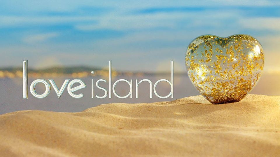 Love Island 2021 viewing figures, the best yet