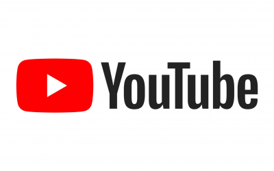 Have you considered YouTube for your marketing?